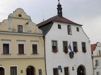 Horšovský Týn