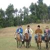 Horse Riding Pahalgam