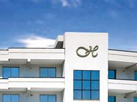 Hotel Clorinda - Paestum