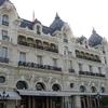 Hotel De Paris - Monte Carlo