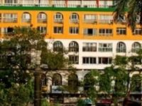 Hotel Manvins