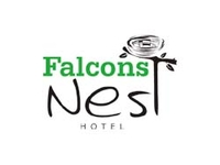 Hotel Falcons Nest