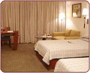 Hotel Nagarjuna