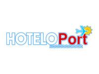 HoteloPort