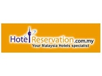 Hotelreservation.Com.My