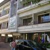 Hotel Sunny Classic