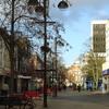 Hounslow High Street
