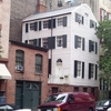 House At 203 East 29 Street
