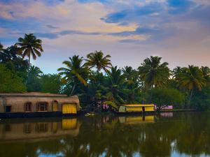 Amazing Kerala Photos