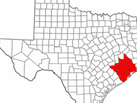 Channelview