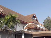 Ho Watanatham Nithat