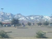 Sierra Vista