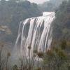 Huangguoshu Anshun Waterfall - Guizhou