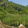 Huatulco Mexico Cacaluta Bay