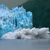 Hubbard - Canada & Alaska