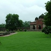 Humayun Garden