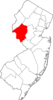 Hunterdon County