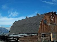 Hunter Hereford Ranch