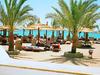 Hurghada Beach View