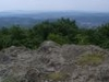 Hurka - Pécskő Basaltic Pillars