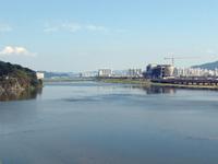 Hyeongsan River