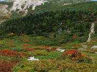 Hakusan National Park