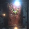 Hanuman Mandir Jog Caves