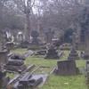 Hanwell Cemetery