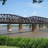 Harahan Bridge