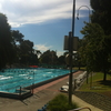 Harold Holt Memorial Swimming Centre