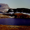 Hardangervidda National Park