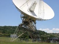 Hartebeesthoek Radio Astronomy Observatory