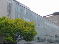 Hayward College