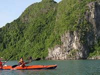 Vietnam Package Travel