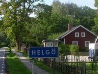 Helg