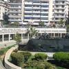 Hellenic Maritime Museum Frontyard