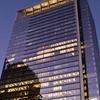 Hess Tower