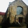 Hillyer Memorial Christian Church