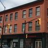Cobourgs Main Street