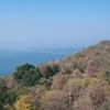 Hirakud Dam And Reservoir Sambalpur Orissa4545