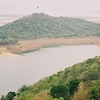 Hirakud Dam Backwater2