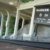 Barker Road Peak Tram
