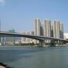 Tsing Yi North Bridge