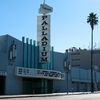 Hollywood Palladium