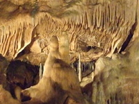 Caves Of Hotton