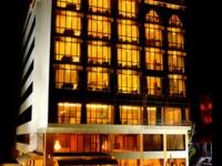 Classic Avenue Hotel