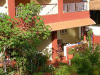 Shreyas Resorts