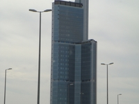 Hugayat Tower