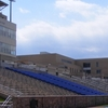 Hughes Stadium