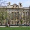 Hungarian National Bank